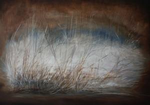 2012 03 05 Oreiller d'herbes (à Sôseki) M Alloy