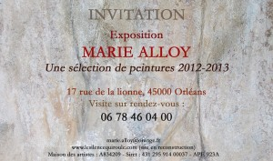 carte visite 4 reprise pour expo pages copie