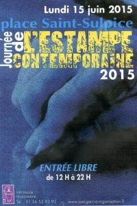 journee estampe juin 2015001