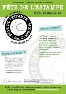 A4-Fete-de-l-estampe-2014