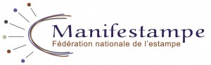 Logo-Manifestampe-lettreOK