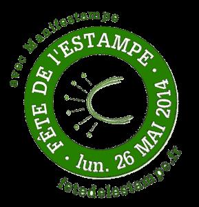 logo-fetestampe2014-vert-2-15cm