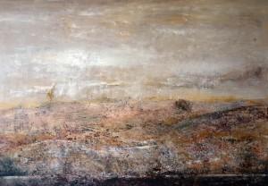 n°14 Panorama