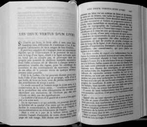 DSC04012 p 1246 copie