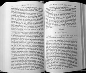 DSC04013 p 1248 copie