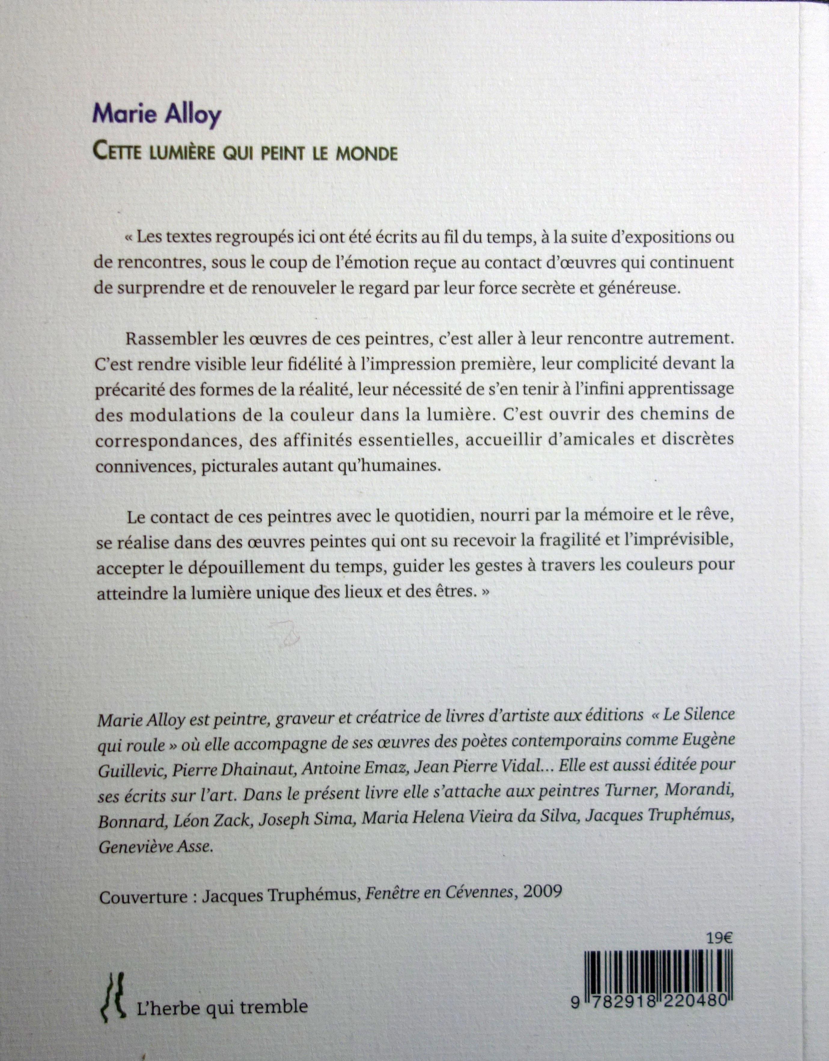 Archives Des Morandi Marie Alloy