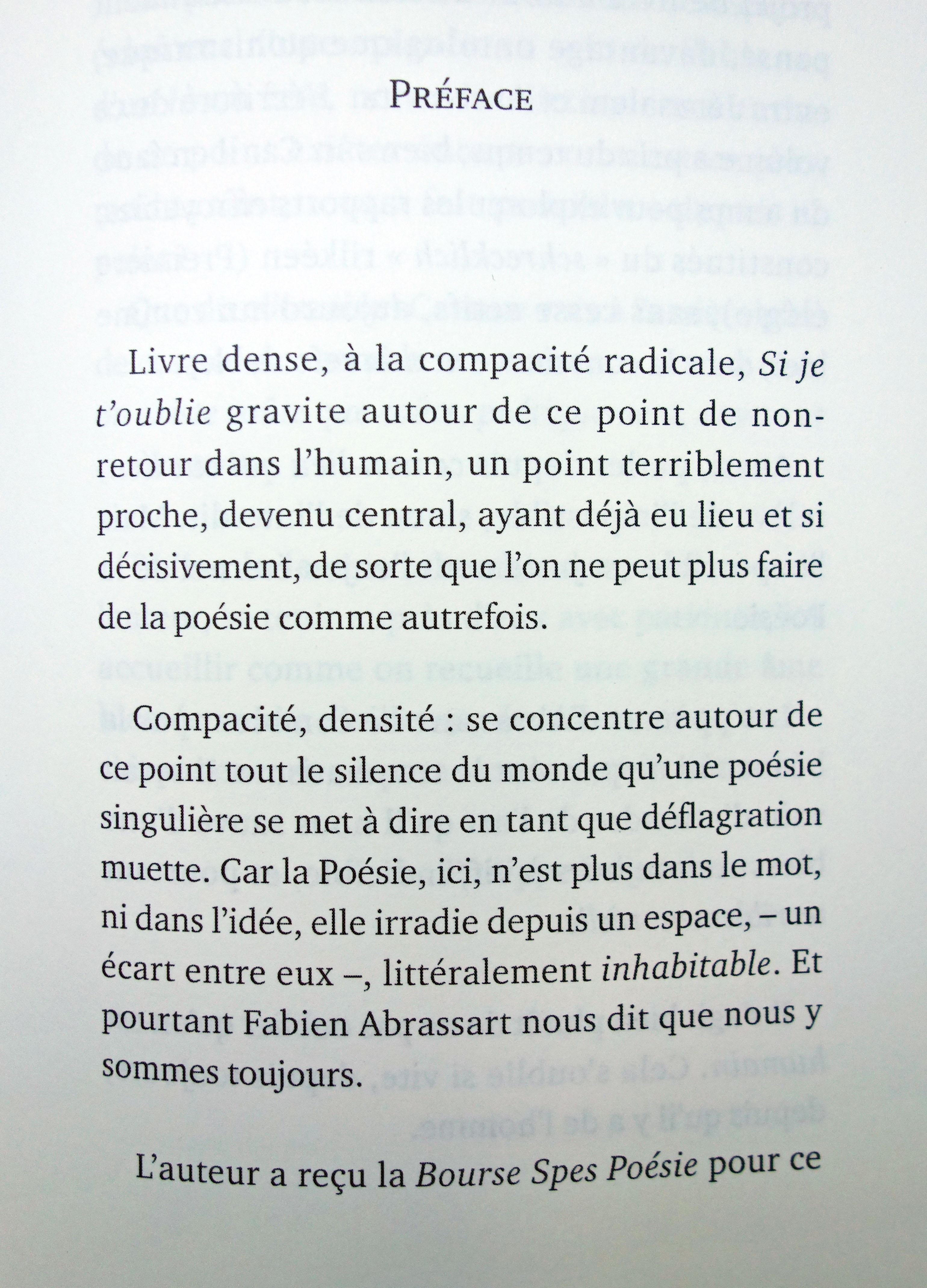 Archives Des Poésie Marie Alloy